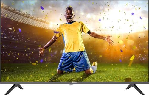 Hisense FHD LED-TV 102cm,rahmenlos 40A5600F