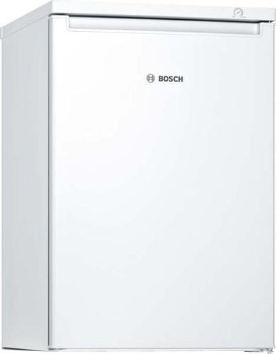 Bosch MDA Gefriergerät Serie2 GTV15NWEA