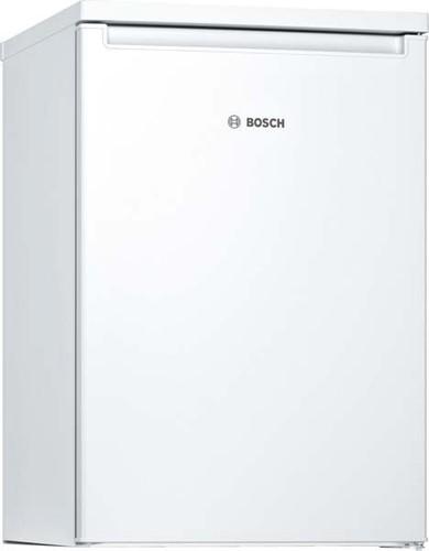 Bosch MDA Kühlgerät Serie4 KTR15NWFA