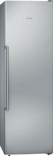Siemens MDA Gefriergerät IQ500 GS36NAIEP