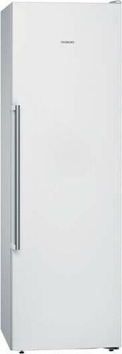 Siemens MDA Gefriergerät IQ500 GS36NAWEP