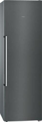 Siemens MDA Gefriergerät IQ500 GS36NAXEP
