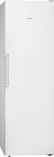Siemens MDA Gefriergerät IQ300 GS36NVWFP