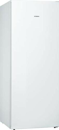 Siemens MDA Gefriergerät IQ500 GS54NUWDV