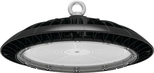 Siteco LED-Hallenleuchte Multilumen, 4000K 51HP32MB4MMA