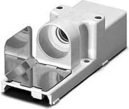 Houben Metallreflektor blank (max.25W) 105024