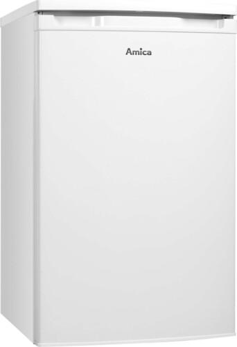 Amica Vollraum-Kühlgerät VKS 351 140 W