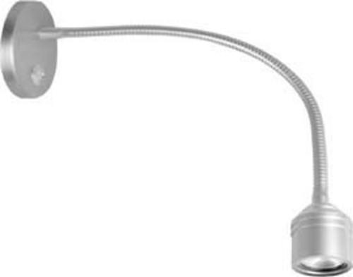 Brumberg Leuchten LED-Flexarmleuchte 3xLED/230V LF:ww 0R3715WW