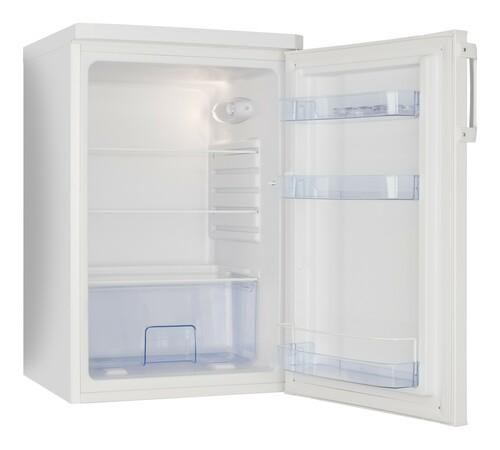 Amica Vollraum-Kühlgerät VKS 351 112 W