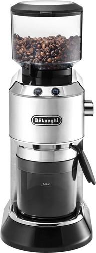 DeLonghi Kaffeemühle Dedica,m.Kegelmahlw. KG 520.M si