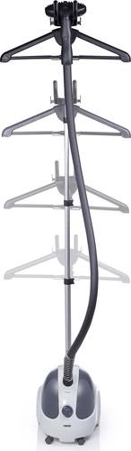 PRINCESS Kleidungsdampfer /Dampfreiniger 01.332834.01.001