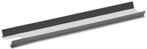 Houben Reflektor f.VG 18x41mm 402305