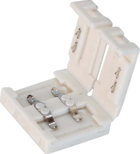 EVN Lichttechnik Stripe Direktverbinder für 8mm Uni Color LSTR 08 UNI DVB