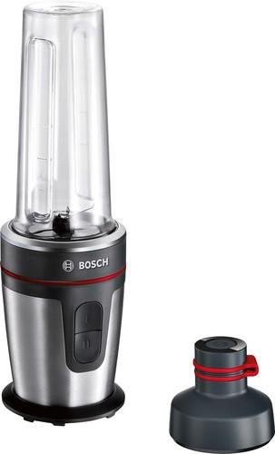 Bosch SDA Standmixer +1Trinkflasche Tritan 2Go MMBM700MDE