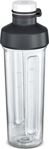 Bosch SDA Mix/Trinkbecher Tritan 2Go MMZM0BT1
