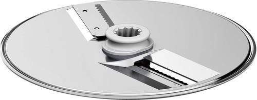 Bosch SDA SuperCut Scheibe f.OptiMUM MUZ9SC1