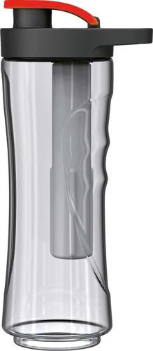 Electrolux AEG SDA Kühlstick +Deckel f.SB2400/2500,SB4PS ASBS1