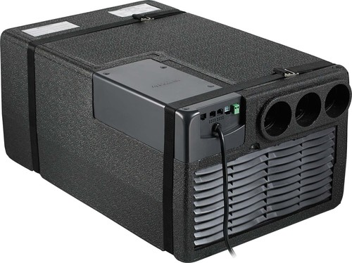 Dometic WAECO Staukasten-Klimaanlage 3000 FreshWell