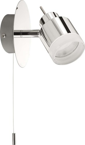 Briloner LED Spot 4W 2733-018