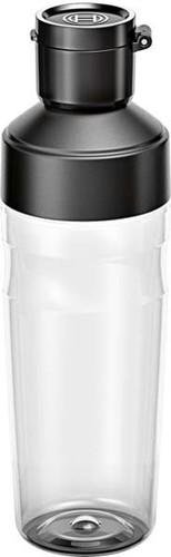 Bosch SDA To Go Flasche Vakuum MMZV0BT1