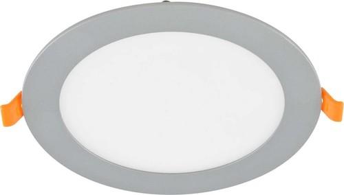 EVN Lichttechnik LED Einbau Panel 15W 350mA 4000K LPR 173 501