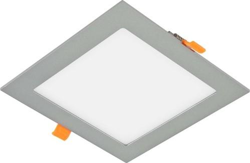 EVN Lichttechnik LED Einbau Panel 15W 350mA 3000K LPQ 173 502