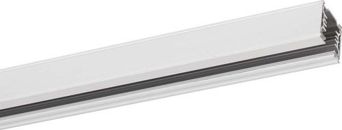 Brumberg Leuchten 3-Phasen-Stromschiene 2000mm schwarz 88102080