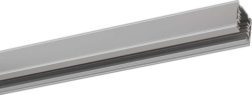 Brumberg Leuchten 3-Phasen-Stromschiene 2000mm aluminium 88102250