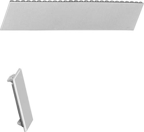 ABB Stotz S&J Blindplatte SZ-BP1