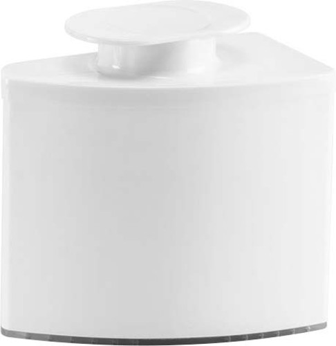 Braun SDA Anti-Kalk-Filter f.CareStyle Compact BRSF 001