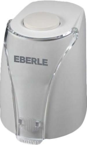 Eberle Controls Stellantrieb thermisch TS+ 8.11 / VA80