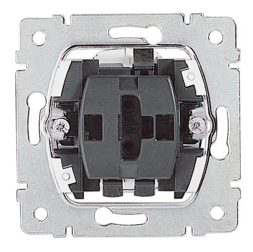 Legrand (BT) Einsatz Wipptaster Wechsler 775816