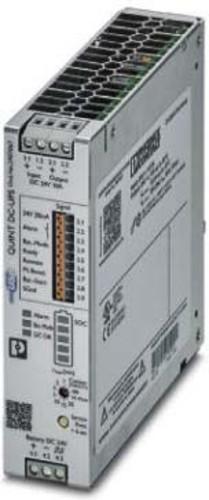 Phoenix Contact USV /24DC/24DC/10/USB QUINT4-UPS#2907067