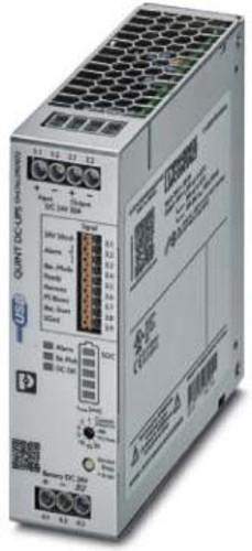 Phoenix Contact USV /24DC/24DC/20/USB QUINT4-UPS#2907072