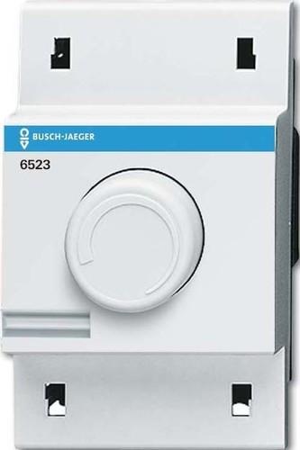 Busch-Jaeger Dimmer REG konventionell 6523-102