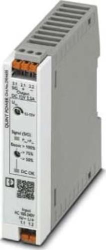 Phoenix Contact Stromversorgung QUINT4-PS/1A#2904605