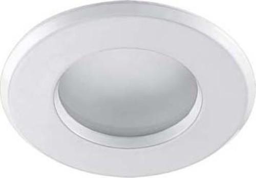 Brumberg Leuchten HV-Einbauleuchte GU10 max.50W/weiß 36149070