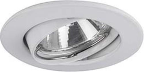 Brumberg Leuchten HV-Einbaustahler GU10 max.50W/chrom 36303020