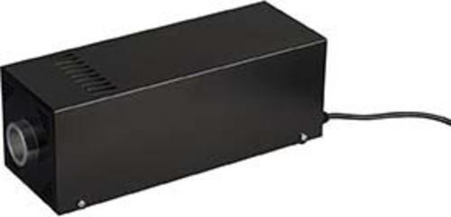 Brumberg Leuchten LED-Faser-Projektor 230VAC 4000K 48201084