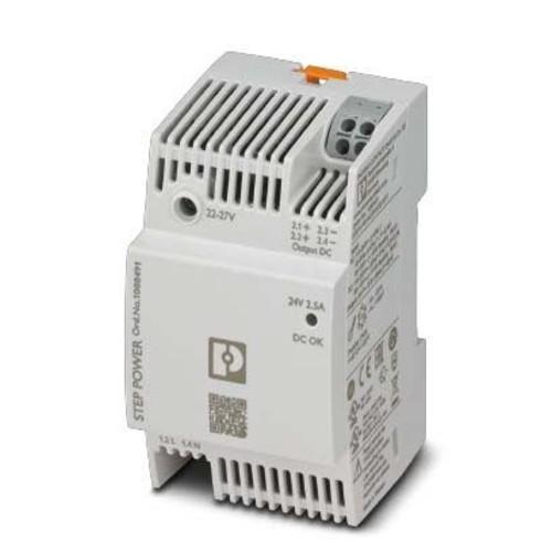 Phoenix Contact Stromversorgung 1088491