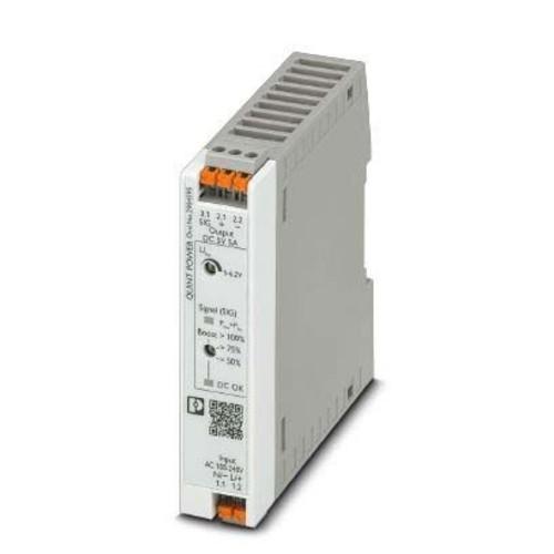 Phoenix Contact Stromversorgung 2904595