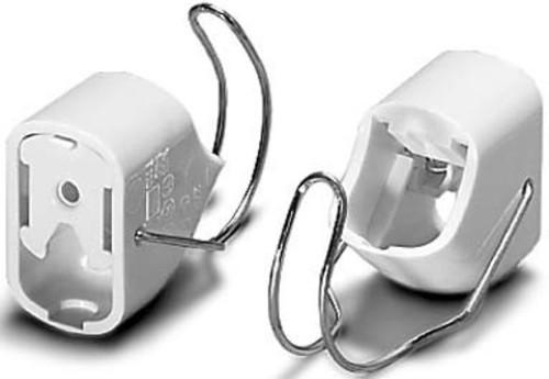Houben Lampenhalter f.G10q,BügelGr.32mm 102407