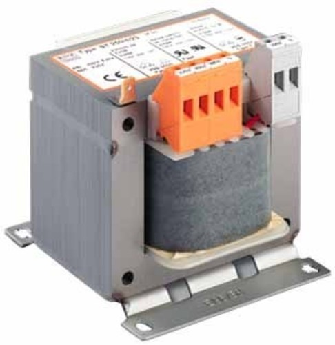 Block Steuertransformator ST 250/23/24