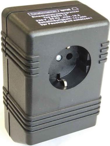 Ismet Strombegrenzer ESBG16/230V