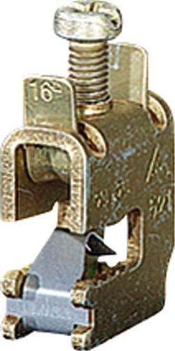 Hensel Anschlußklemme 1,5-16qmm KS 16 F