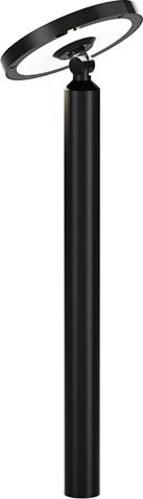 RZB LED-Pollerleuchte 3000K D200 H1150 611974.0031