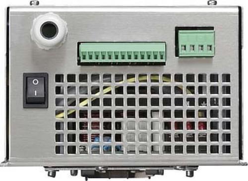 Gira Netzgleichrichter 24V 10A USV Rufs.834 596800