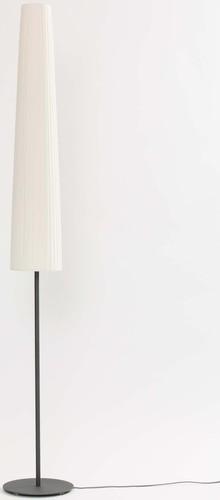 Ridi-Leuchten Leuchtenschirm beige für IDA Stehleuchte IDA-SL-LSK-BEIGE