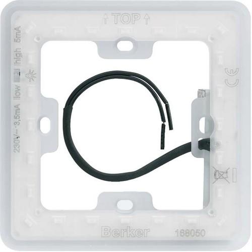 Berker LED-Modul DownLightBeleuchtung 168055