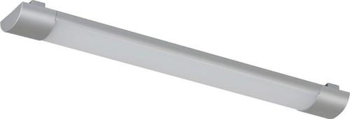 EVN Lichttechnik LED Deckenanbauleuchte 597mm, 3000K 1805lm L5972002S
